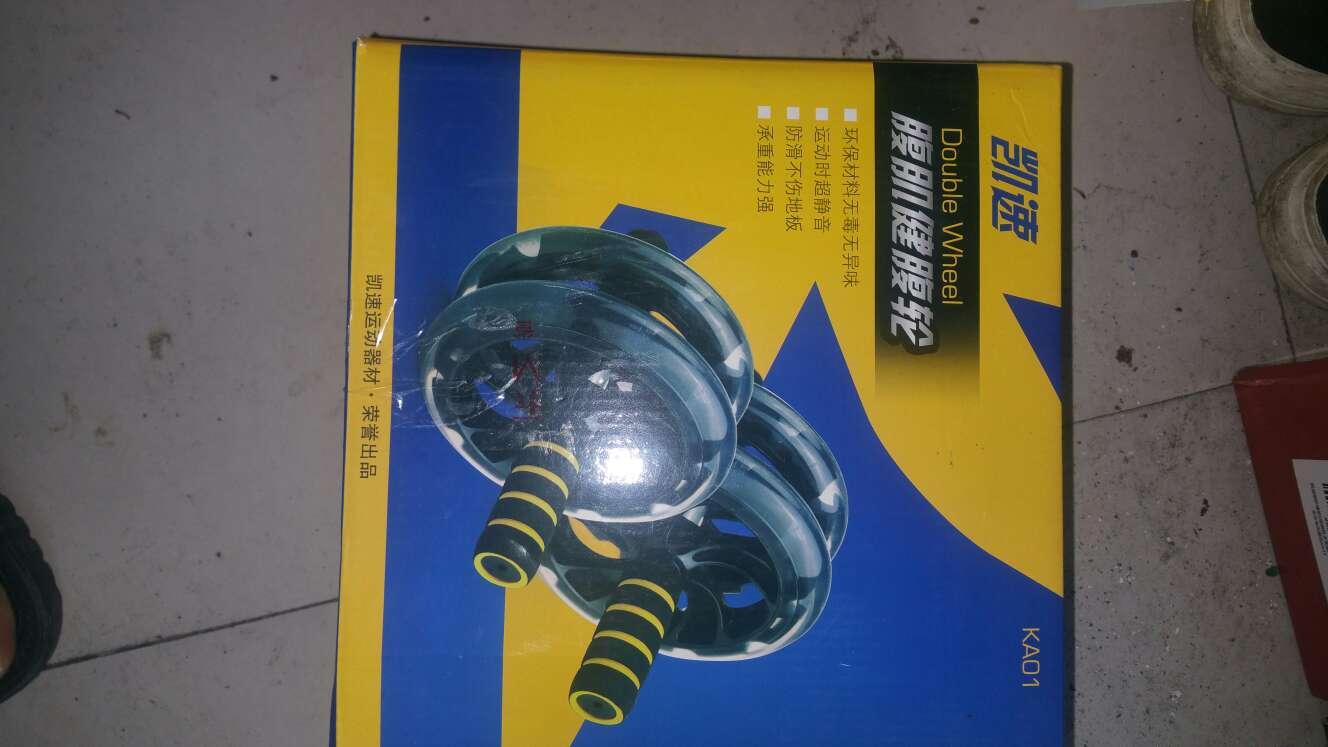 women nike free 3.0 tiffany blue nikes 00258434 mall