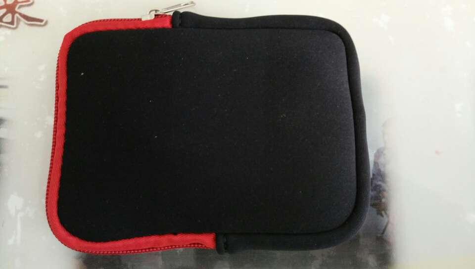 jordan 13 for sale uk 00945844 replica