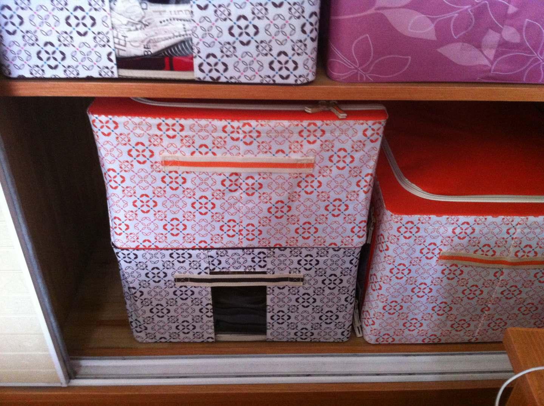 onitsuka tiger mexico 66 shoes 00244818 cheap
