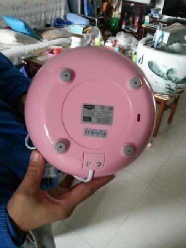 air max 90 junior size 5 00239493 cheap