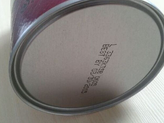 fashion rings size 8 009106334 replica