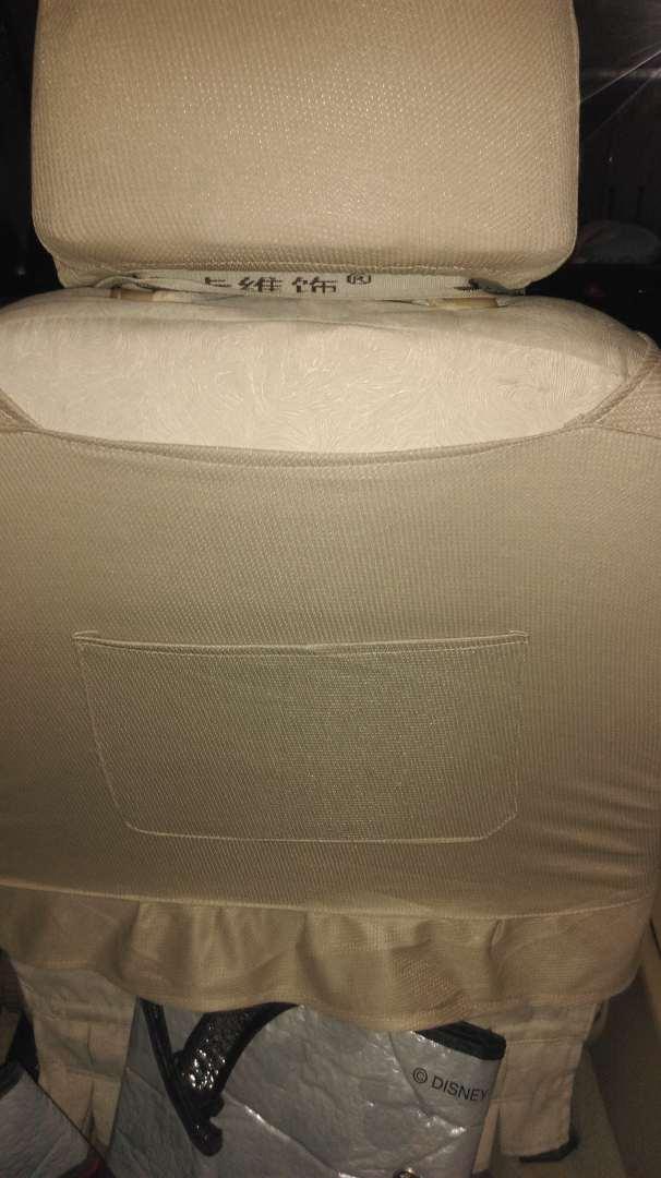 outlet sale michael kors 0099874 outletonlineshop