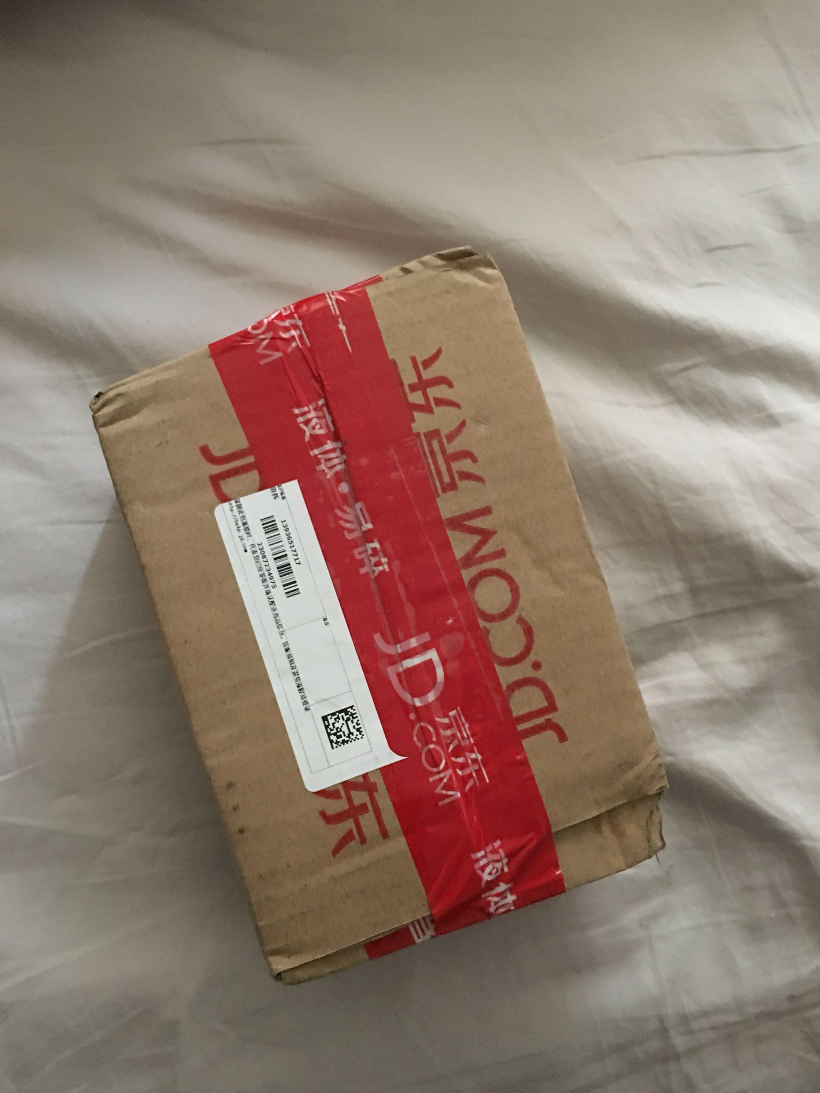 ladies long jackets 00129537 bags