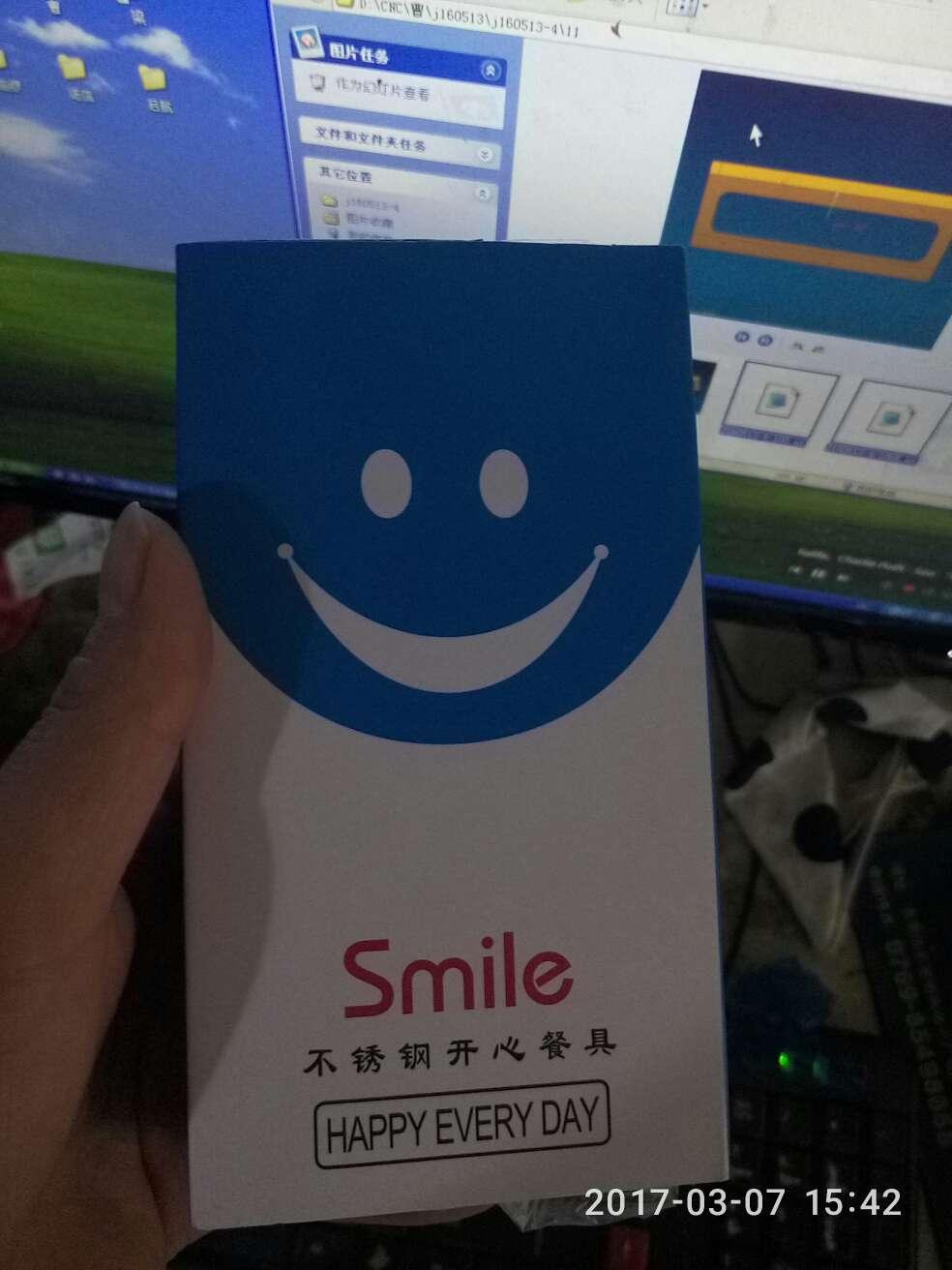 bag sale outlet 00925844 onlinestore