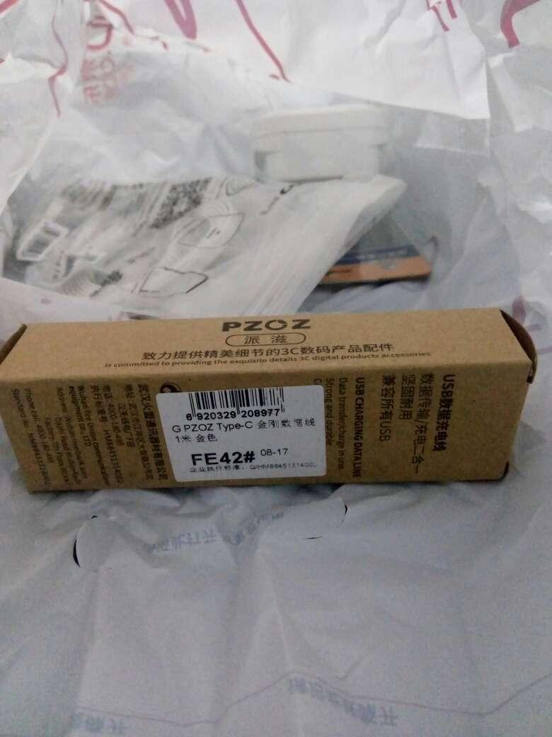custom jordans for sale 00242179 shop