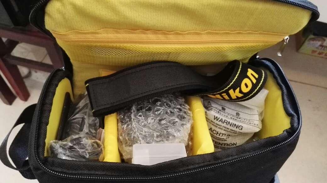 handbags for women india 00969738 cheapestonline