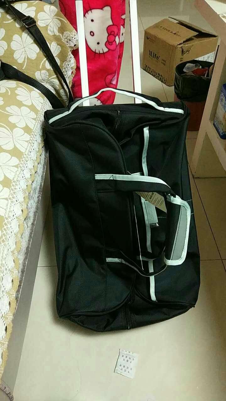 cute cheap handbags 00967519 outletonlineshop