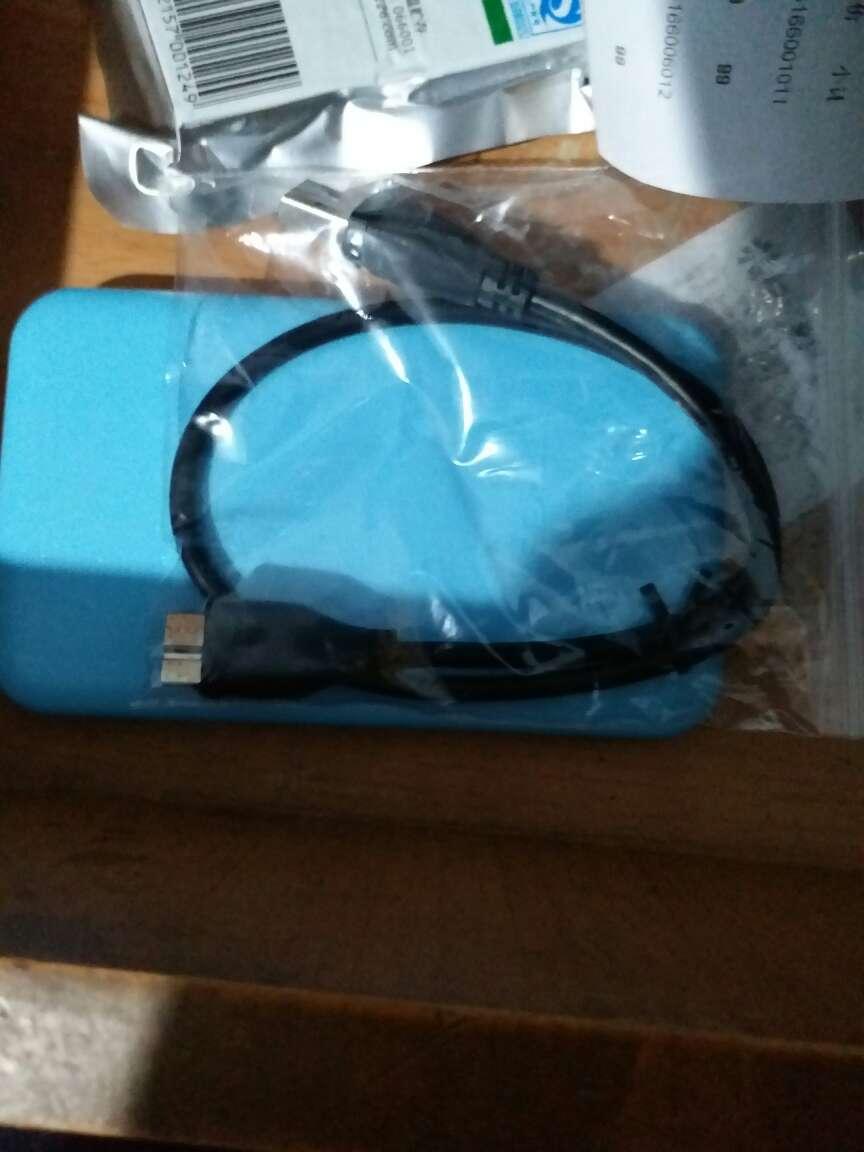 cross the shoulder bag 00995895 forsale