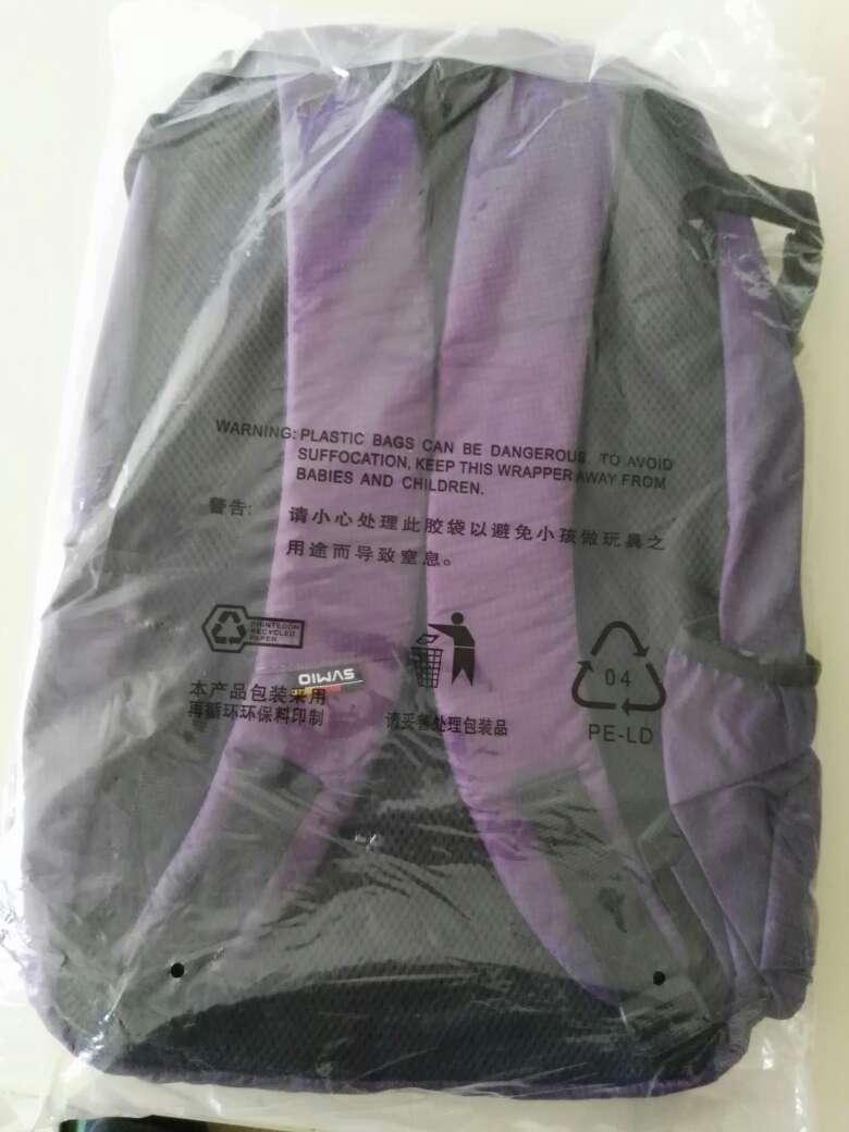 coach messenger bag outlet 00965966 fake
