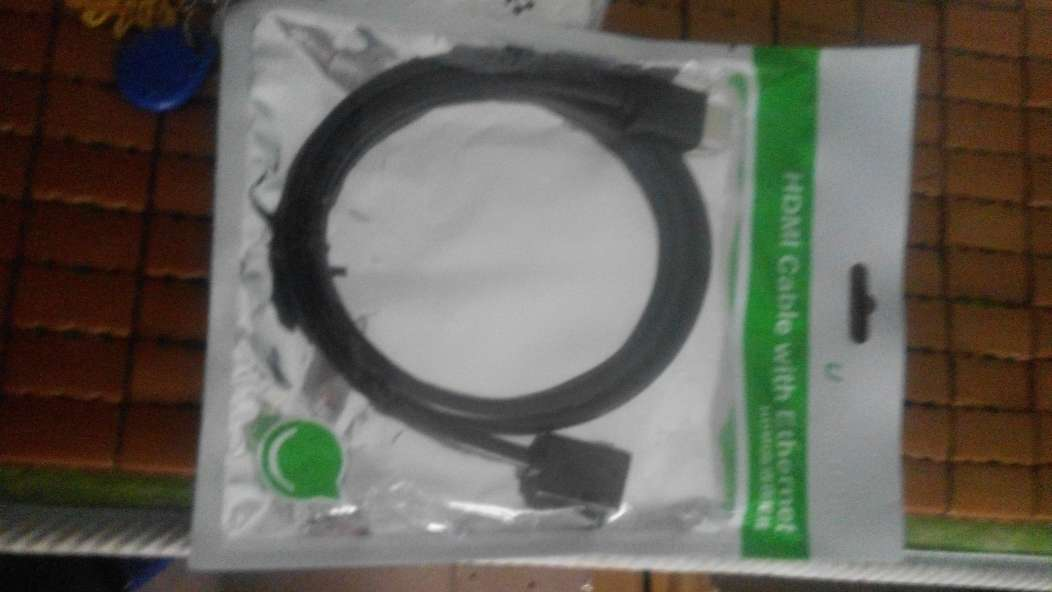 purple handbags 00255941 cheaponsale