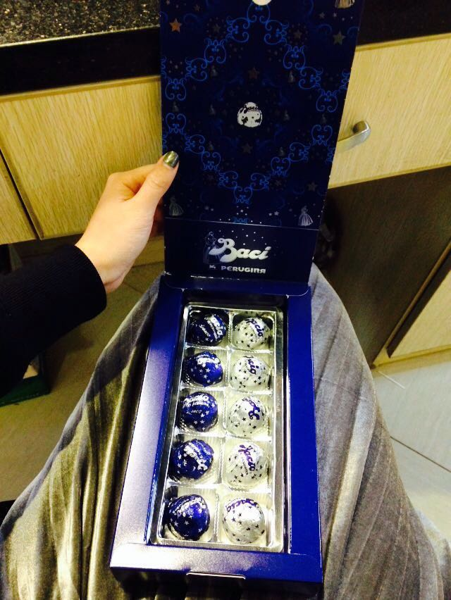 chrome jewelry box 00997845 outlet