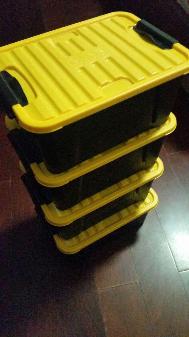 La boîte est très bon, de marchandises hier soir réservé, aujourd\'hui, ici, est très facile à utiliser ivanka trump handbags airmax97 0931387 store