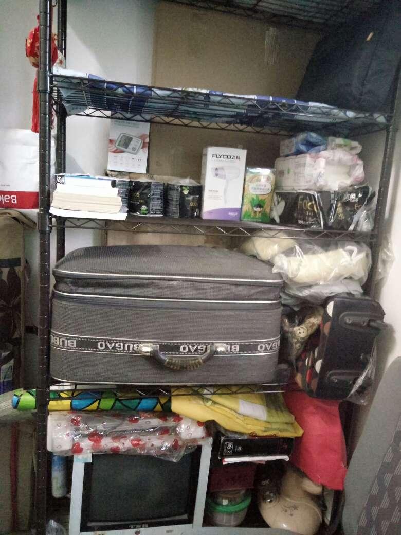 cap store 00280084 online