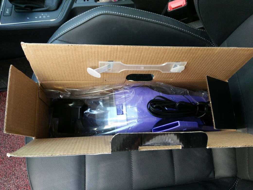jordan shoes 94 00282882 sale