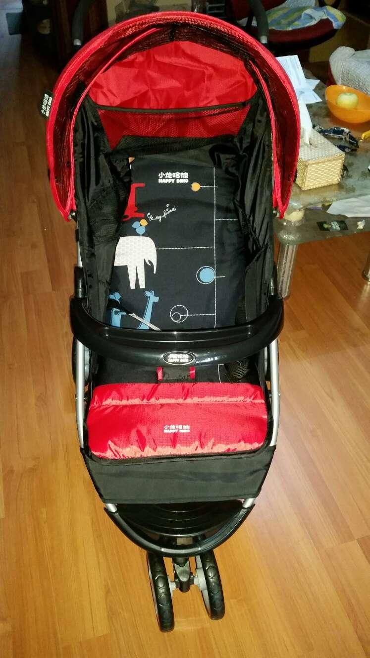 crossbody bags womens 00276182 women