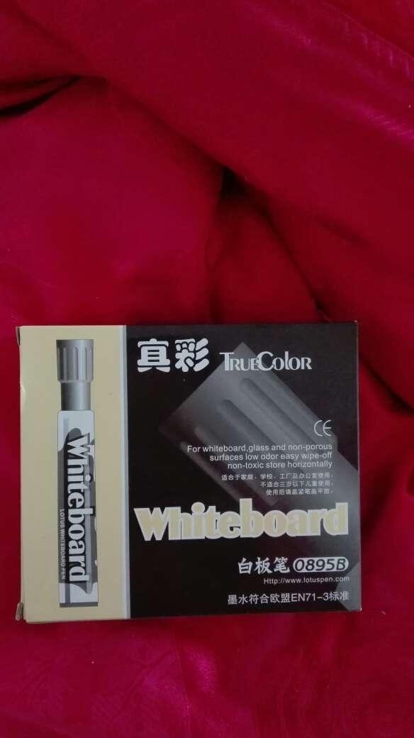 charm bracelets wholesale 00230365 onsale