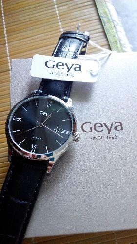 balenciaga bag price 00248997 cheaponsale