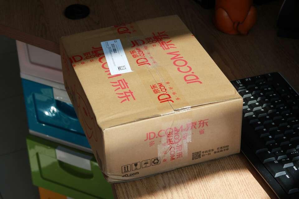 shoe bazaar bur dubai 00971494 cheapest