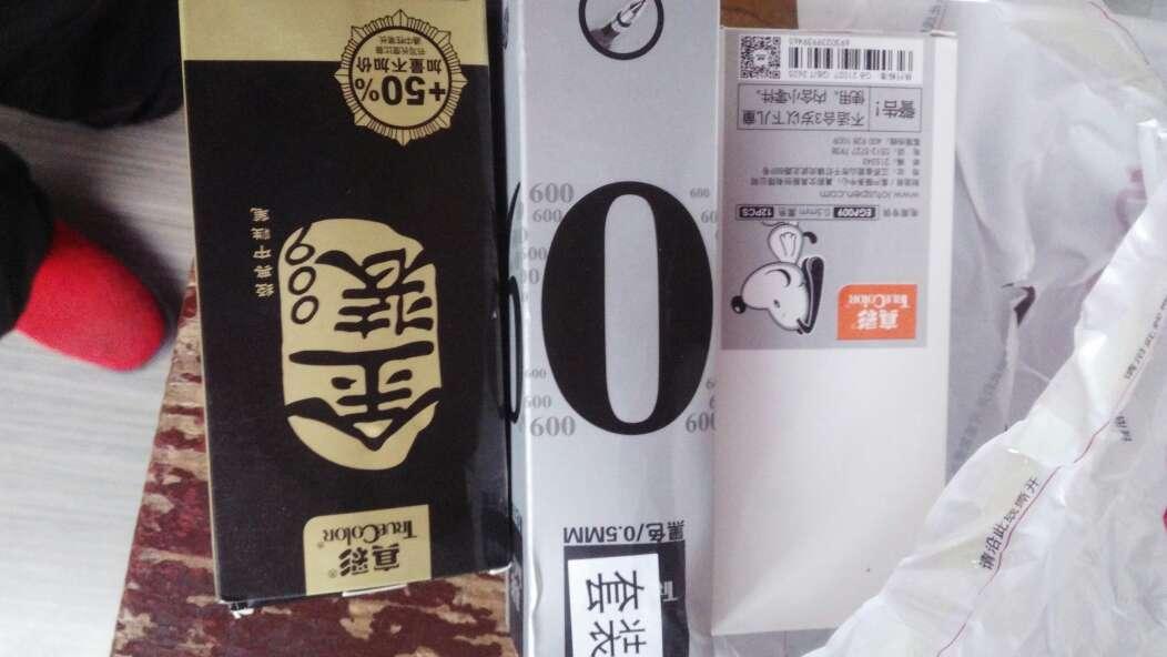 skechers shoes stores melbourne 00258493 online