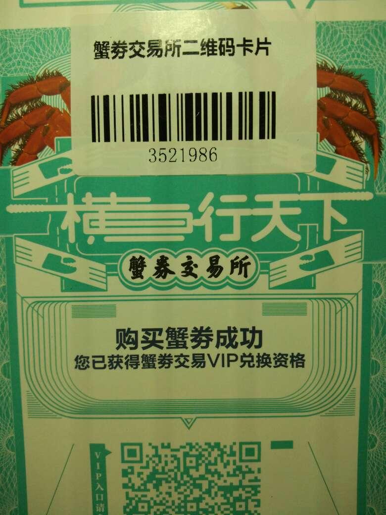 chinese mary jane shoes amazon 00239054 onlinestore