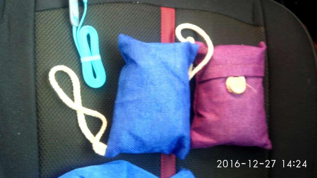 down filled jacket 00246056 onlineshop
