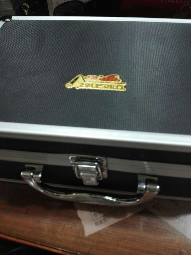 coach purses outlet 00241347 sale