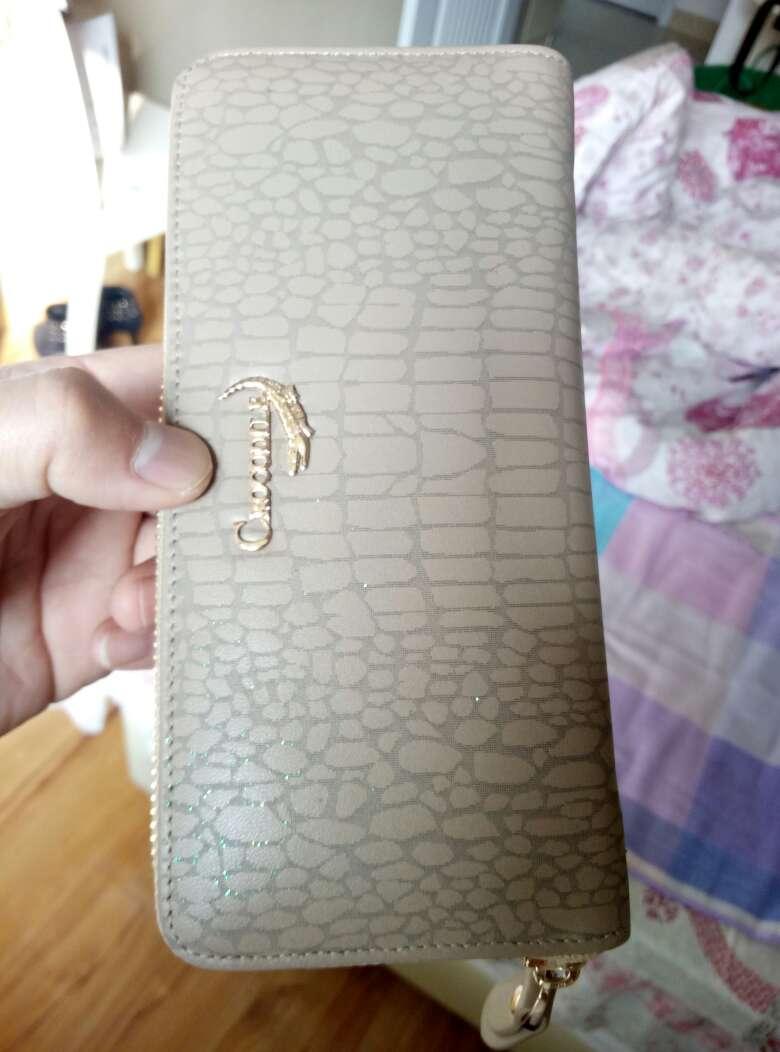 pandora rings bracelets reviews 00292791 discount