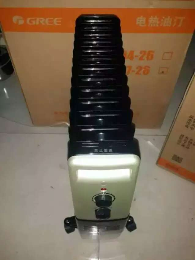 air nike womens 00251788 wholesale