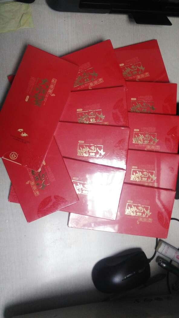 onitsuka tiger tokidoki buy 00236530 forsale