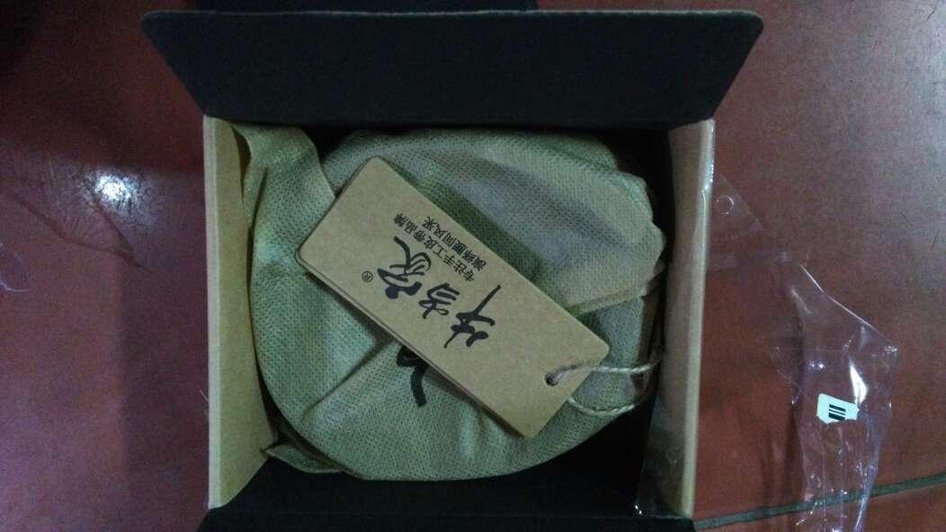 La ceinture peut être, d\'exprimer à vitesse élevée, la bonne attitude. cheap shoes online stores airmax97 0943711 women