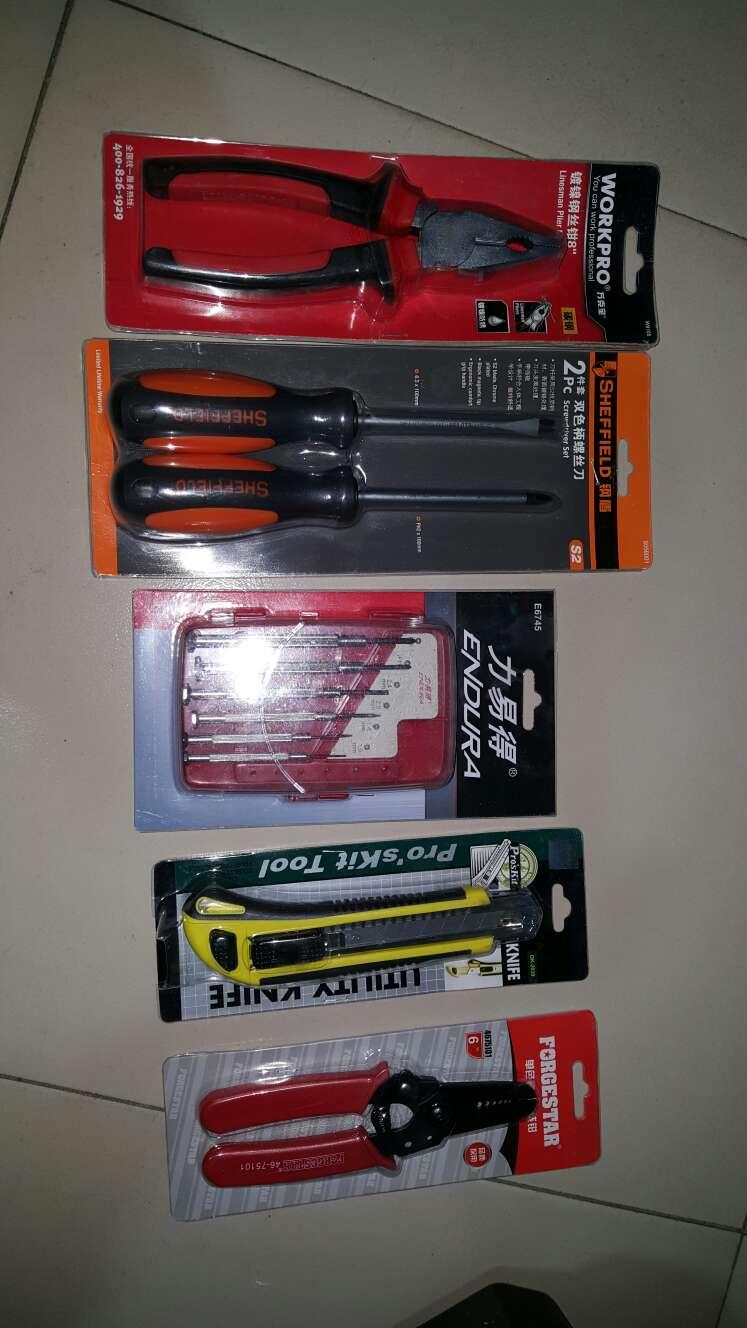 nike trainer 5.0 black 00240380 outletonlineshop