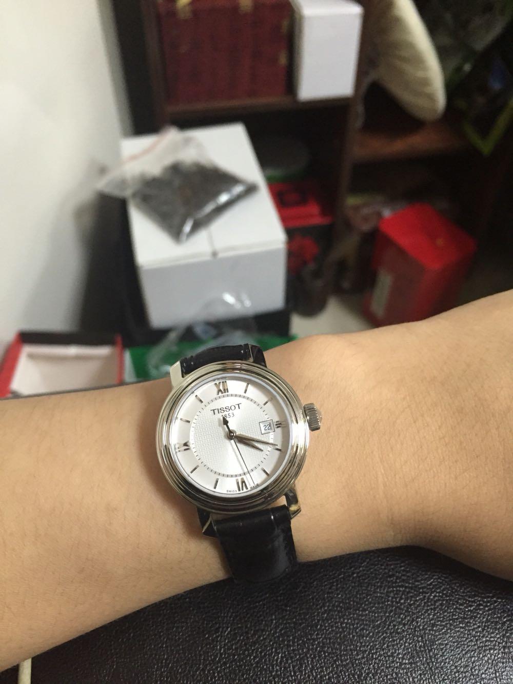 leather handbag 00262955 cheaponsale