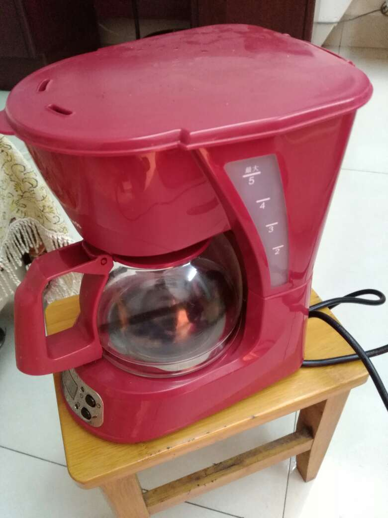 air jordan 6 varsity red infrared reviews 00224125 for-cheap