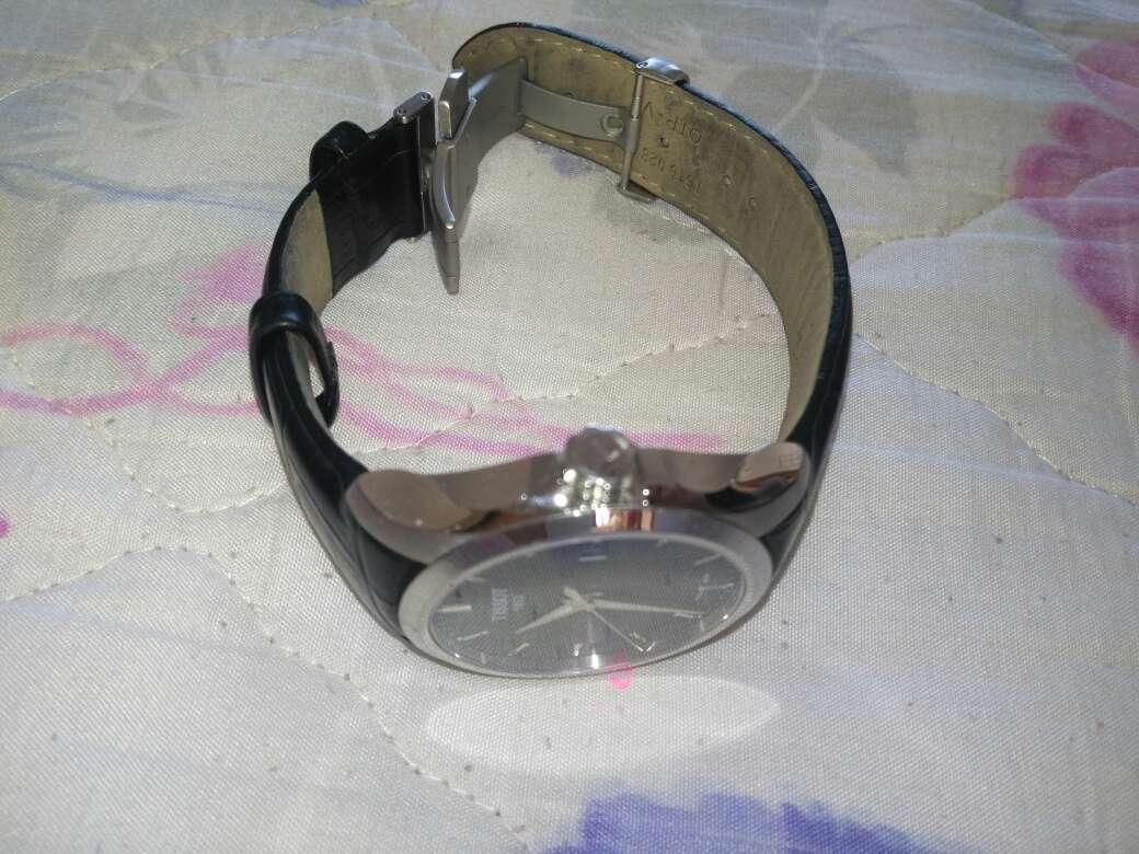 nike free cheapest price 00267338 replica