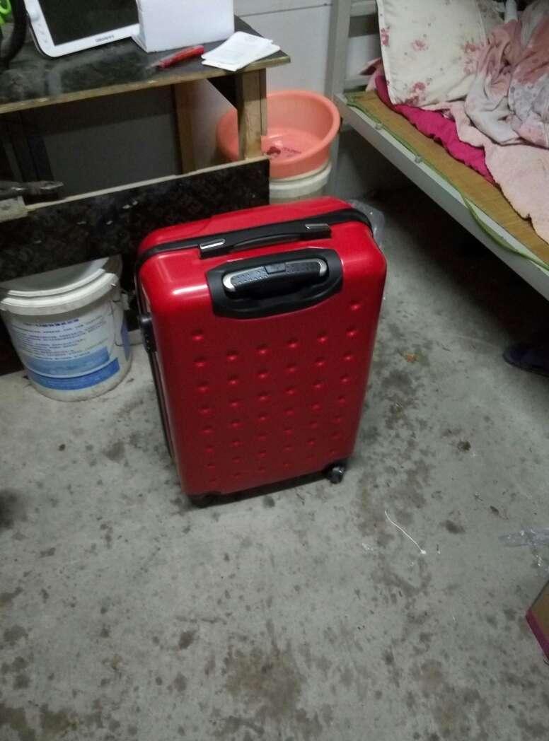 air jordans wholesale free shipping 00254159 onsale