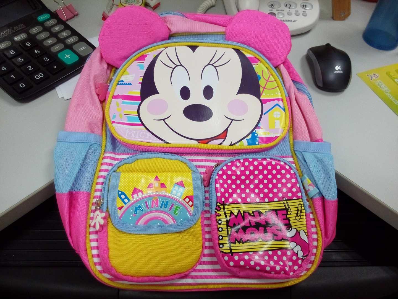 miu miu shop online 00942067 onlineshop