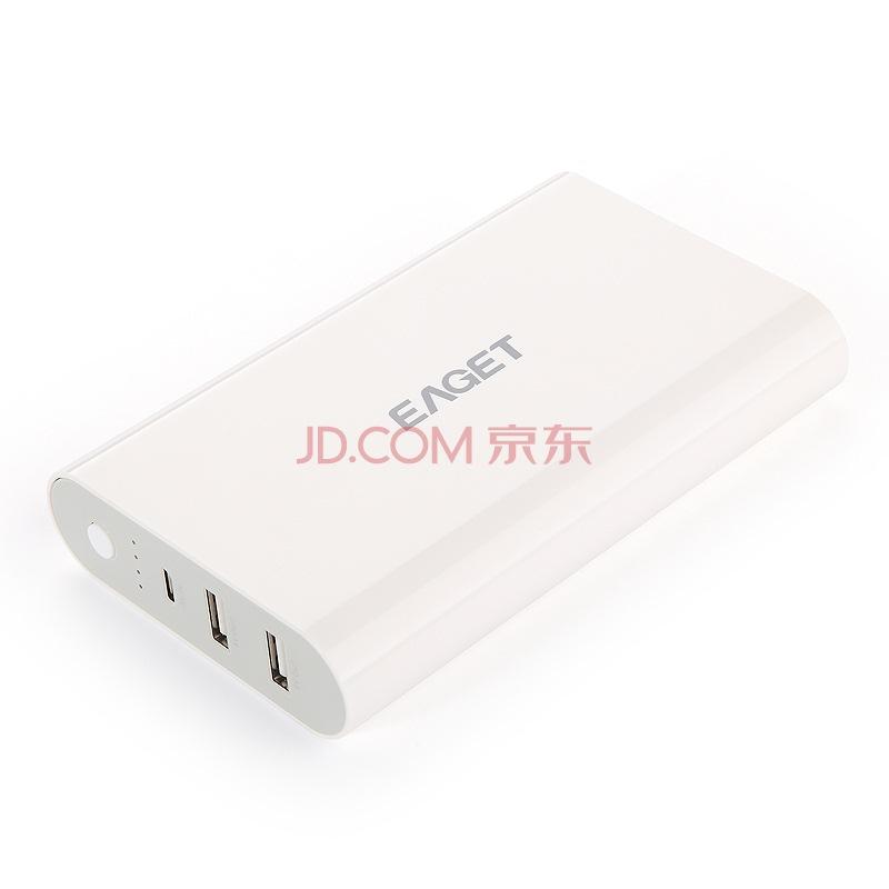 asics gel speedstar 5 amazon 00264831 discount