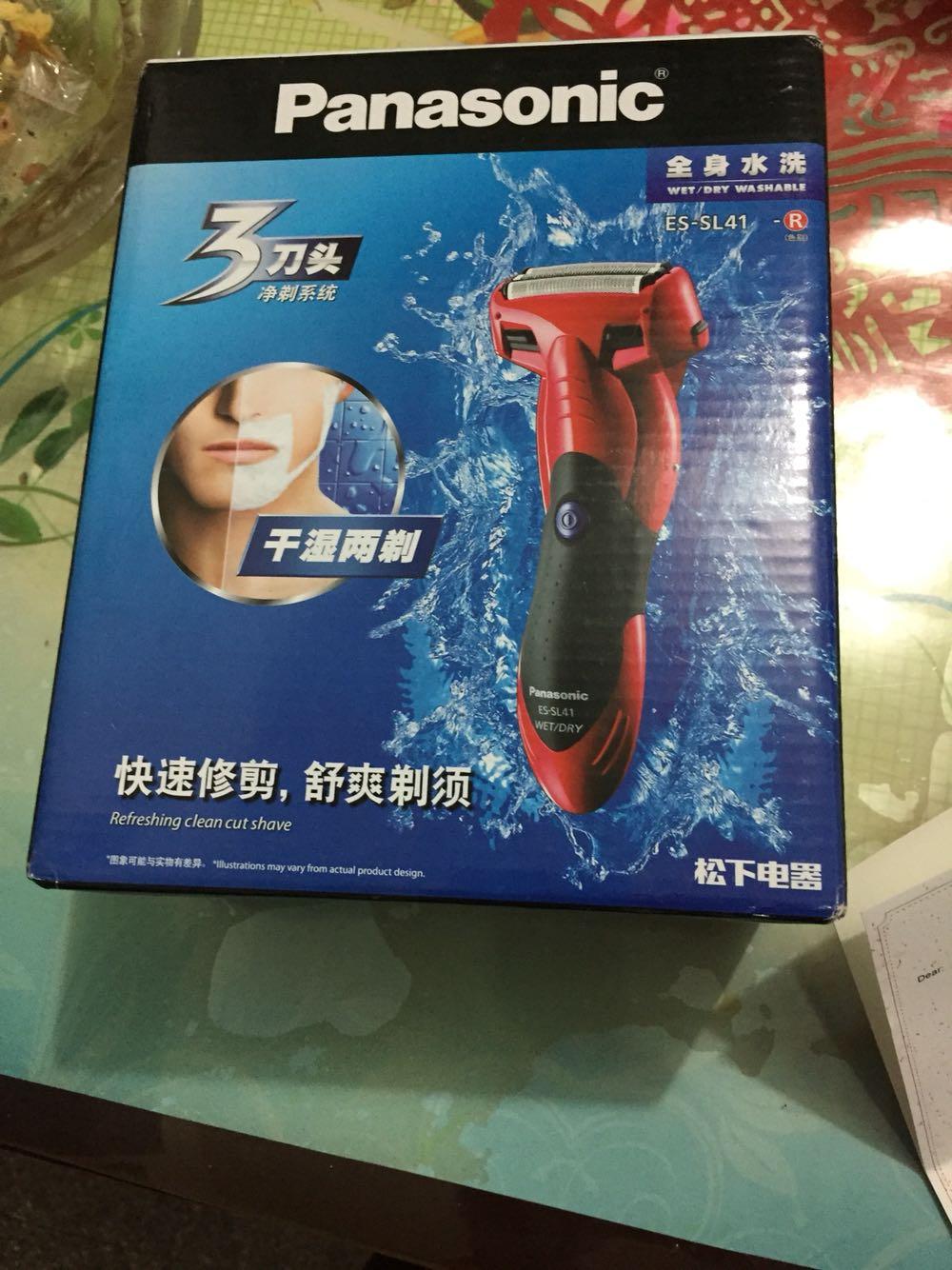 women balenciaga 00275714 for-cheap