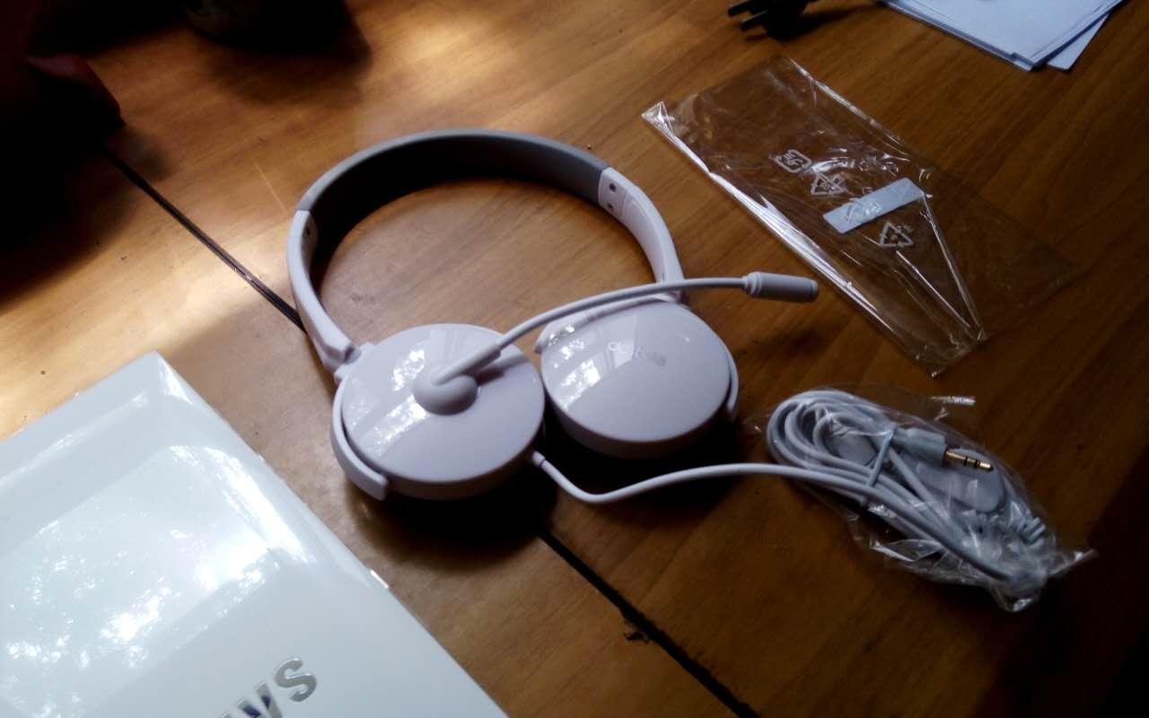 white air jordan 3 00282609 store