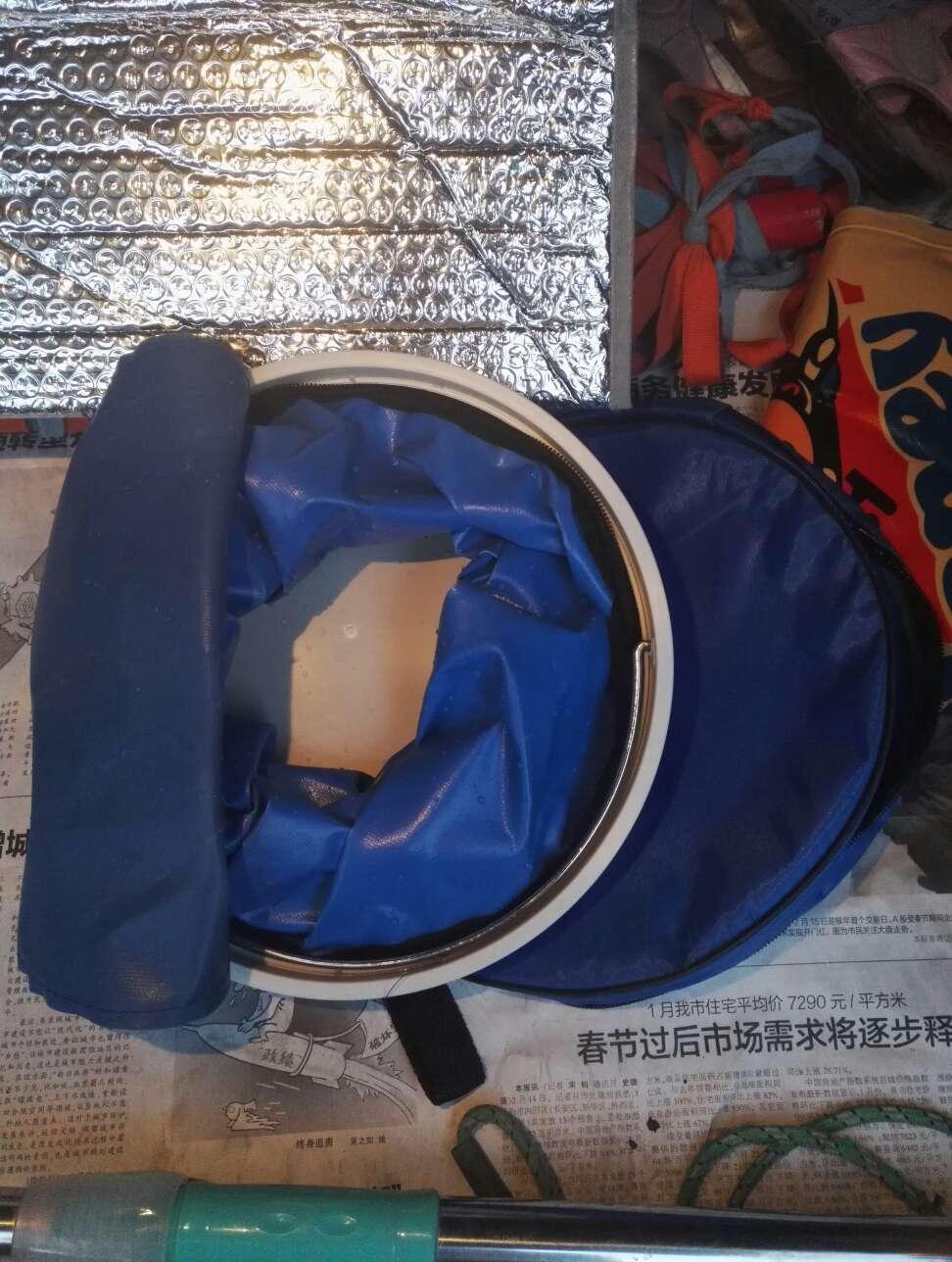 compression sports bra sale 00228389 onlineshop
