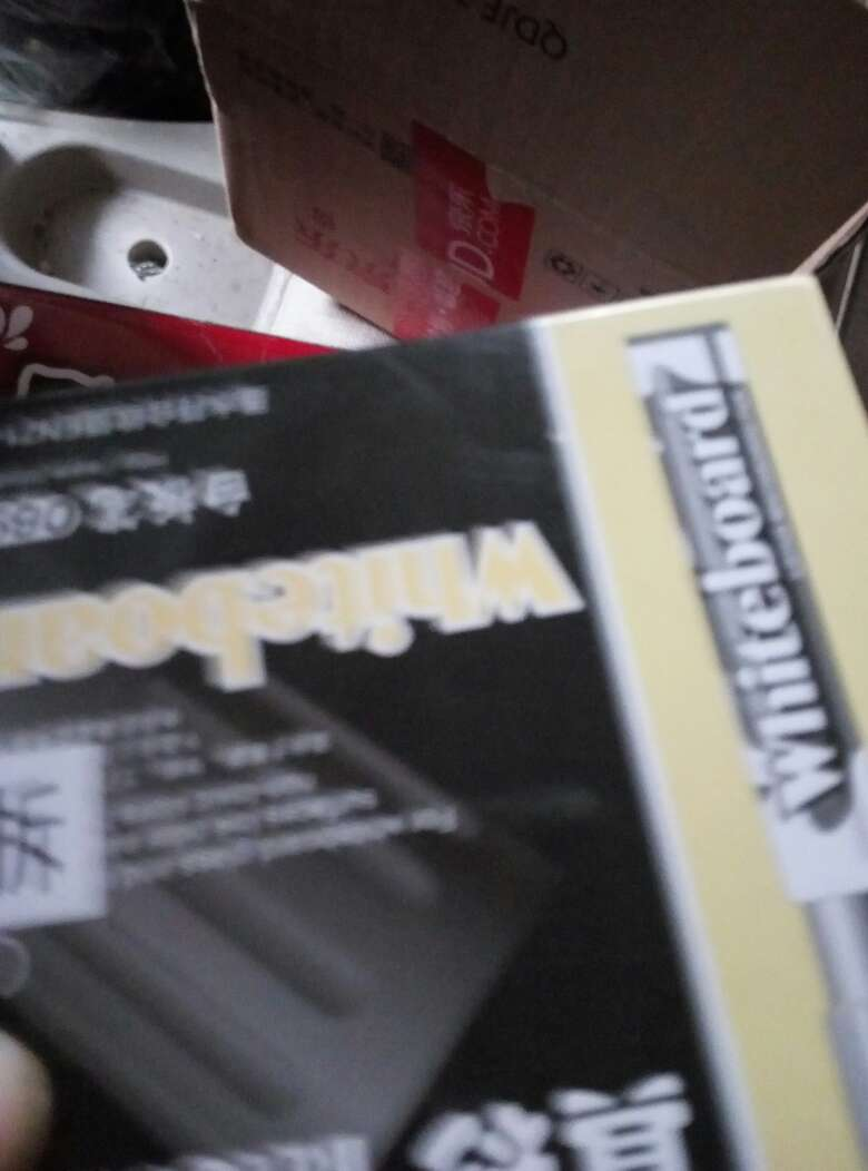 air jordan lightning 4s for sale 00237149 wholesale
