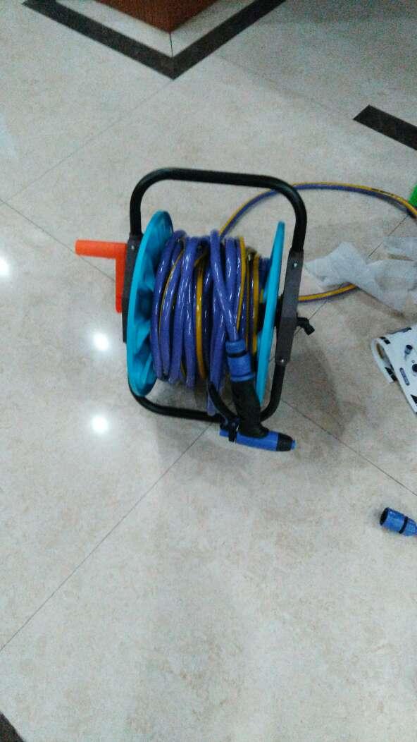 jordan outlets 00915801 cheap
