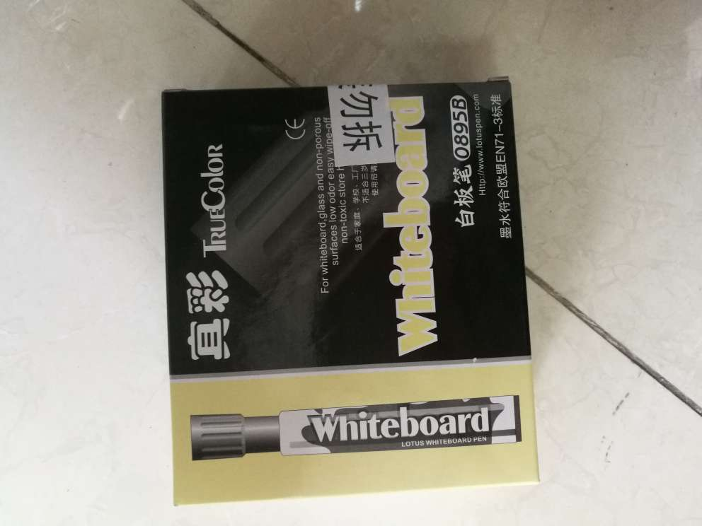 black white jordans concords 00229527 buy
