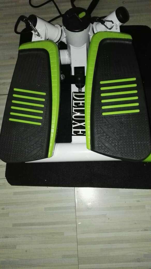 classic black bag 00279502 store