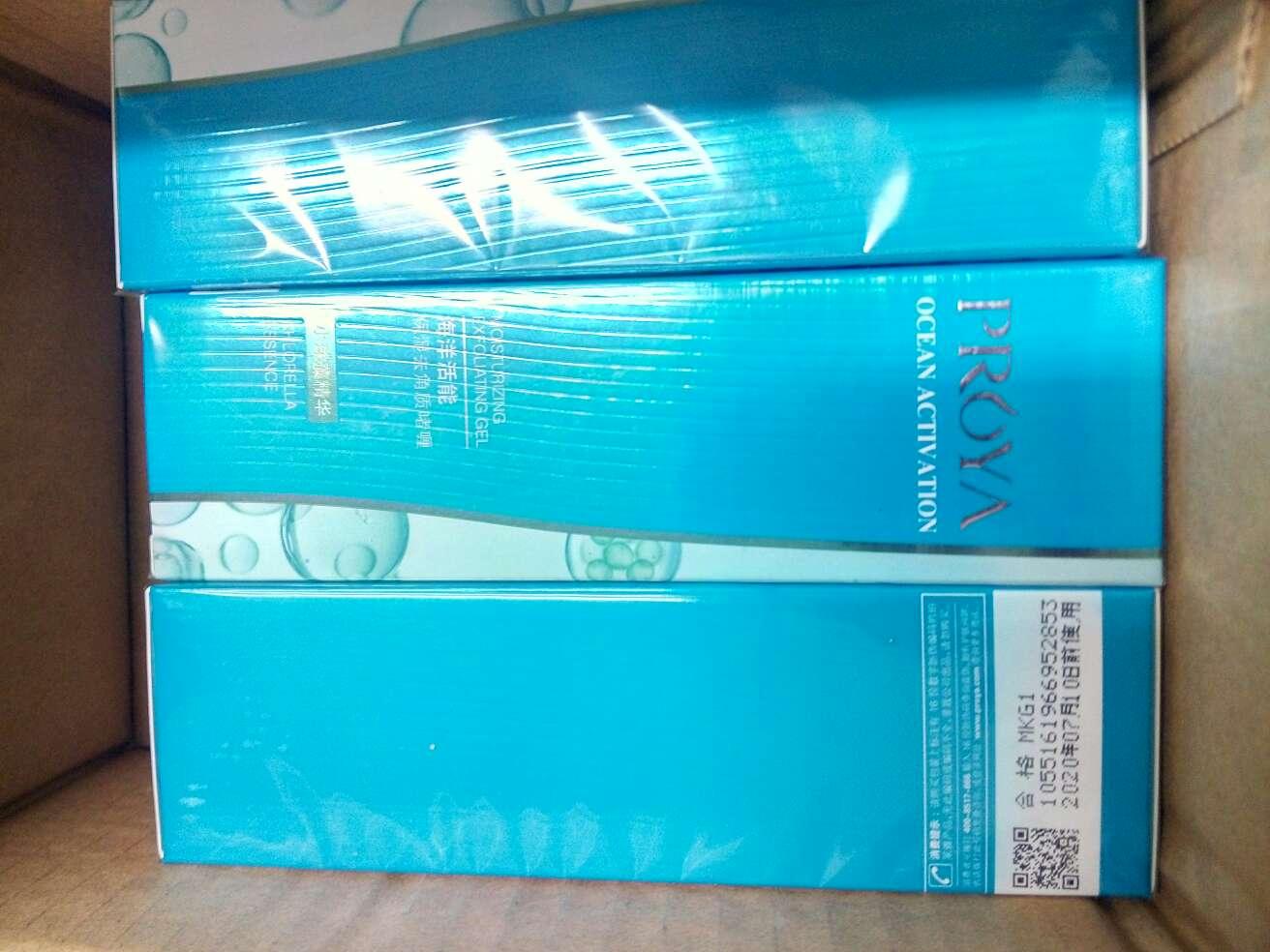 where to buy asics gel kayano 21 00933617 mall