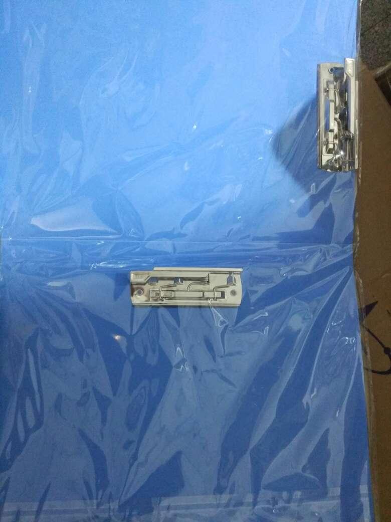 dkny bag outlet 00219952 outletonlineshop