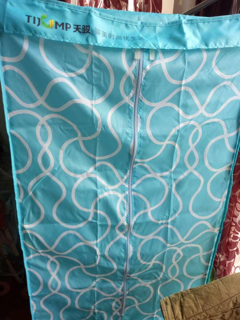 asics kayano womens size 11 reviews 00223940 shop