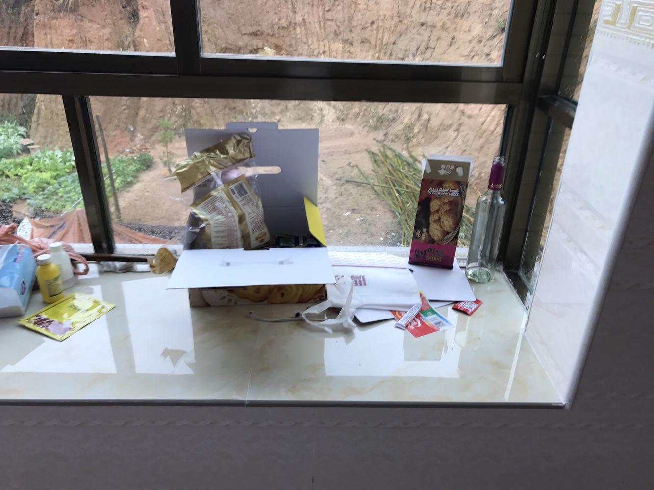 bloomingdales mens store wallet 0026534 replica