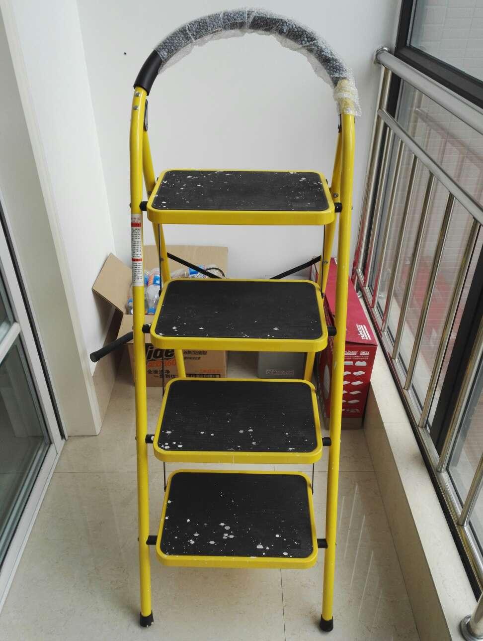 air max 90 red velvet 00985719 store