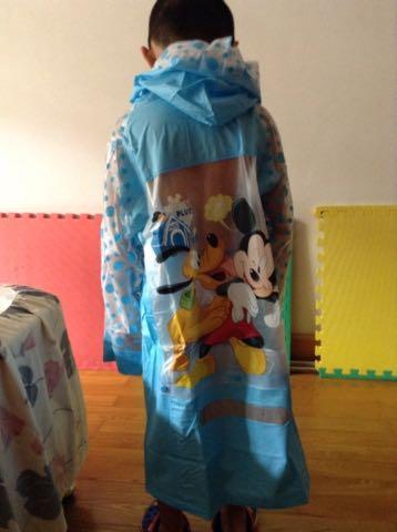 Les activités d\'achat, de pratique, avec un sac de bits, la livraison rapide foamposites for sale ebay airmax97 0927259 bags
